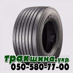 Giti GTL925 435/50R19.5 прицеп