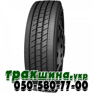 Фото шины Gold Partner GP718A 275/70 R22.5 148/145M 16PR универсальная
