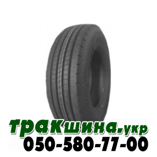 Фото шины Gold Partner GP720 315/80 R22.5 157/154K 20PR рулевая