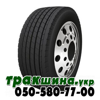 Фото шины Gold Partner GP731 385/65 R22.5 160K 20PR универсальная