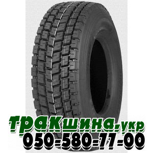 Фото шины Goldshield HD777 315/80 R22.5 156/150K 20PR ведущая