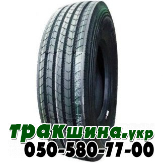 Фото шины Goldshield HD797 315/70 R22.5 154/150L 20PR рулевая
