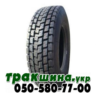 Фото шины Goldshield HD919 215/75 R17.5