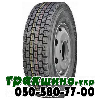 Фото шины Goldshield HD919 275/70 R22.5 148/145M 18PR ведущая