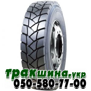 Фото шины Goldshield HD969 315/80 R22.5 156/150K 20PR ведущая