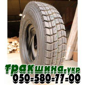 Фото шины Goodtyre YB118 8.25 R20 139/137L 16PR ведущая
