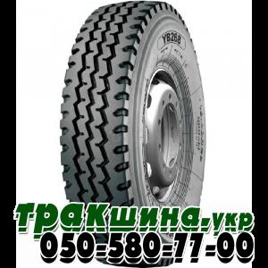 Фото шины Goodtyre YB268 8.25 R20 139/137L 16PR универсальная