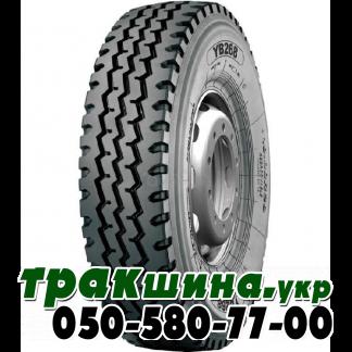 Фото шины Goodtyre YB268 9 R20 144/142K 16PR универсальнаяr