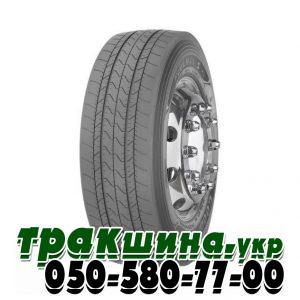 Фото шины Goodyear Fuelmax S 385/65 R22.5 160/158L рулевая