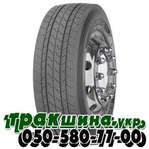 Фото шины Goodyear Fuelmax T 385/65 R22.5 160/158L прицепная