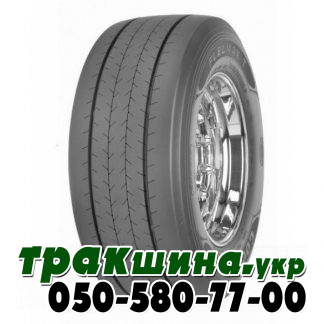 Фото шины Goodyear Fuelmax T 385/65 R22.5 164/158L прицепная
