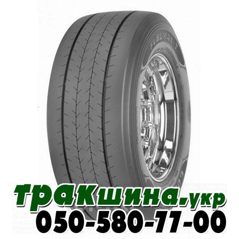 Фото шины 385/55R22.5 Goodyear Fuelmax T