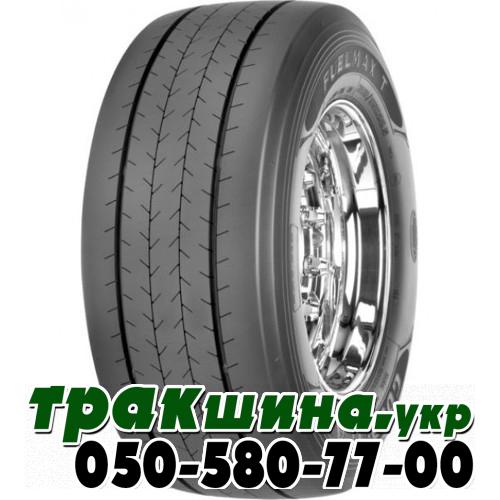 Фото шины Goodyear Fuelmax T 435/50 R19.5 160J прицепная
