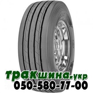 Фото шины Goodyear KMax T 385/65 R22.5 160/158L прицепная