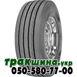 Фото шины Goodyear KMax T 435/50 R19.5 160J прицепная
