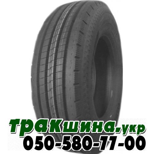 Фото шины Greforce GR662 315/80 R22.5 рулевая