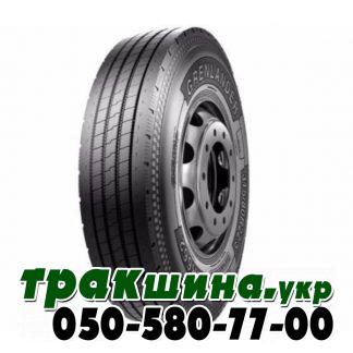 Фото шины Grenlander GR662 315/70 R22.5 152/148M рулевая