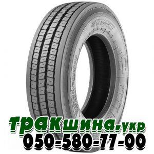 Фото шины GT Radial GAR820 235/75 R17.5