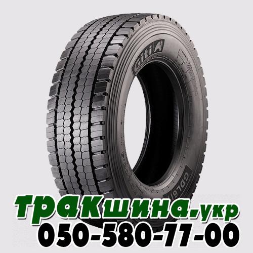GT Radial GDL617 315/60 R22.5 ведущая