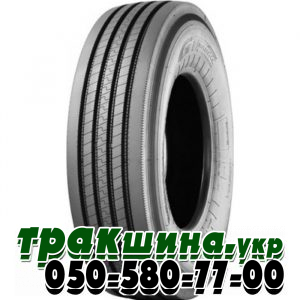 Фото шины GT Radial GSR220 315/70 R22.5 154/150L рулевая