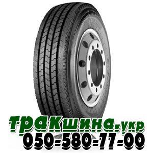 Фото шины GT Radial GT879 215/75 R17.5