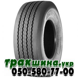 Фото шины GT Radial GT978 385/65 R22.5 160/158L прицепная