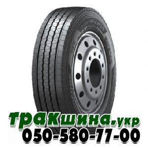 Фото шины Hankook AH35 245/70 R17.5