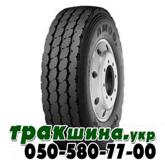 Фото шины Hankook AM06 12 R20 154/150K 18PR универсальная