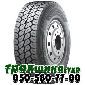 Фото шины Hankook AM15+ 385/65 R22.5 158L универсальная