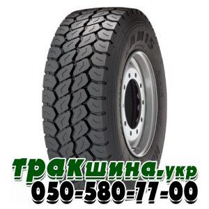 Фото шины Hankook AM15 445/65 R22.5 169K универсальная