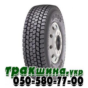 Фото шины Hankook DH05 11 R22.5 148/145L ведущая