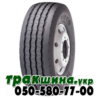 Фото шины Hankook TH10 265/70 R19.5