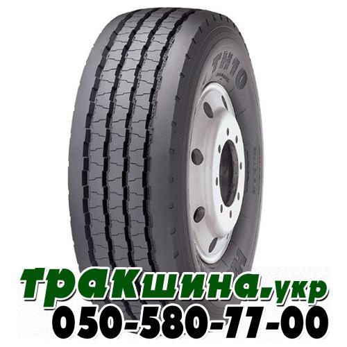 Фото шины Hankook TH10 265/70 R19.5