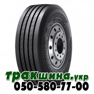 Фото шины Hankook TH22 205/65 R17.5