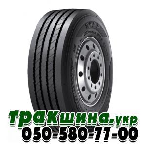 Фото шины Hankook TH22 215/75 R17.5