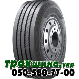 Фото шины Hankook TH22 245/70 R17.5