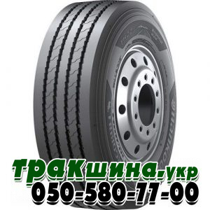 Фото шины Hankook TH22 265/70 R19.5