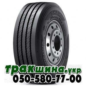 Фото шины Hankook TH22 9.5 R17.5