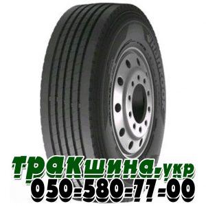 Фото шины Hankook TL10+ 385/65 R22.5 160K прицепная