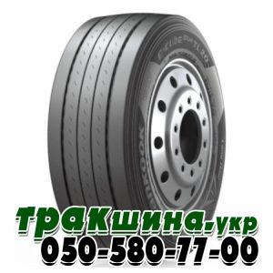 Фото шины Hankook TL20 385/55 R22.5 160K прицепная