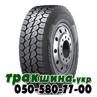 Фото шины Hankook TM15 385/65 R22.5 160K универсальная
