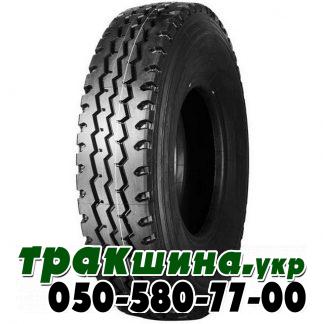 Фото шины Ilink 896 11 R20 152/149K 18PR универсальная
