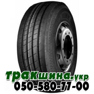 Фото шины Ilink Ecosmart 66 425/65 R22.5 165K 20PR рулевая