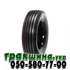 Фото шины Infinity F01 295/60 R22.5 149/146M рулевая