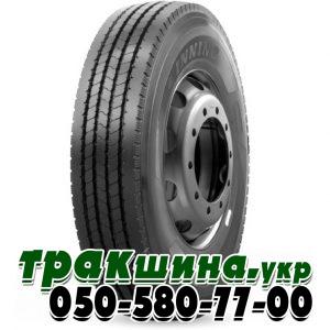 Фото шины Inning DA802 235/75 R17.5