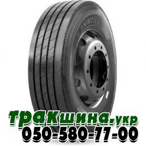 Фото шины Inning DT966 315/80 R22.5 157/154M 20PR рулевая