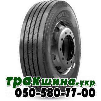 Фото шины Inning DT966 385/65 R22.5 160K рулевая
