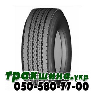Фото шины Inning DT970 385/65 R22.5 164K 20PR прицепная