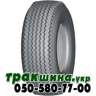 Фото шины Jilutong LH698 385/65 R22.5 160L 20PR прицепная