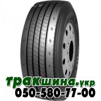 Фото шины Jinyu JT560 385/65 R22.5 160K прицепная